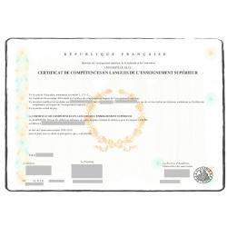 Certificación de nivel en idiomas_FR